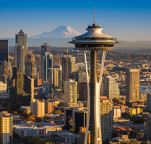 about polyprenols - Seattle - Pacific Northwest - Naturopathic Medicine - Skylite - Clean Air - Advanced Science