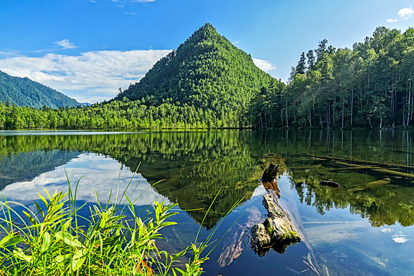 why siberia - tranquility - peace - energy - stability - nature